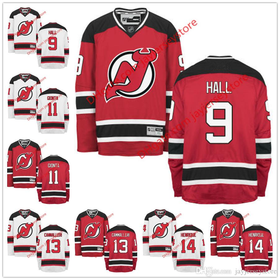 best website 5821c 2cb8f 9 taylor hall jersey youth