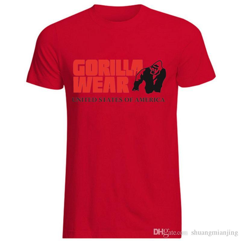 2016 년 여름 브랜드 남성 티셔츠 100 % 커튼 t 셔츠 남성 힙합 셔츠 솔리드 컬러 캐쥬얼 O 넥 남성 탑스 티셔츠 8 색 인쇄