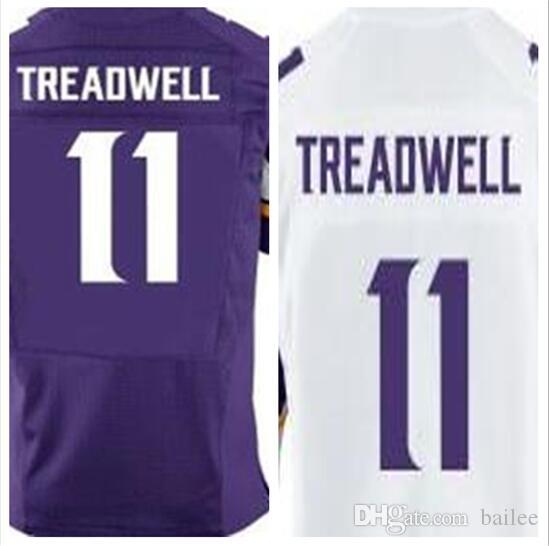 cheap laquon treadwell jersey