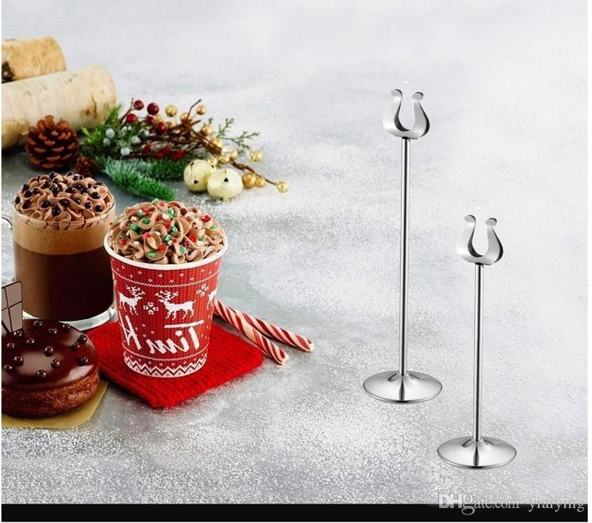 Buy Cheap Other Event Party Supplies For Big Save Large Size - Tall stainless steel table
