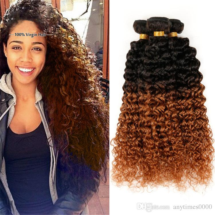 Cheap brazilian curly hair water wave 1 bundles deals cheap cheap brazilian curly hair water wave 1 bundles deals cheap unprocessed raw brazilian hair curly weave human hair extensions no shed hair wefts hair pmusecretfo Gallery