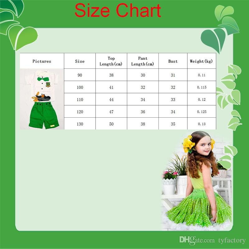 children party boys clothing suits bow belt overalls green lovely pocket button design short t-shirt half pants baby boys clothes outfit