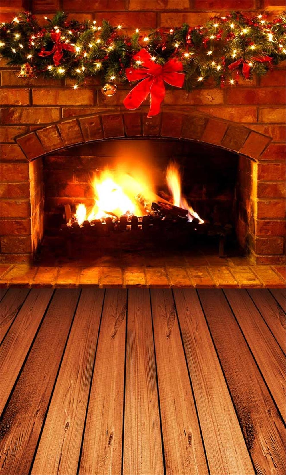fireplace photo backdrop fireplace ideas
