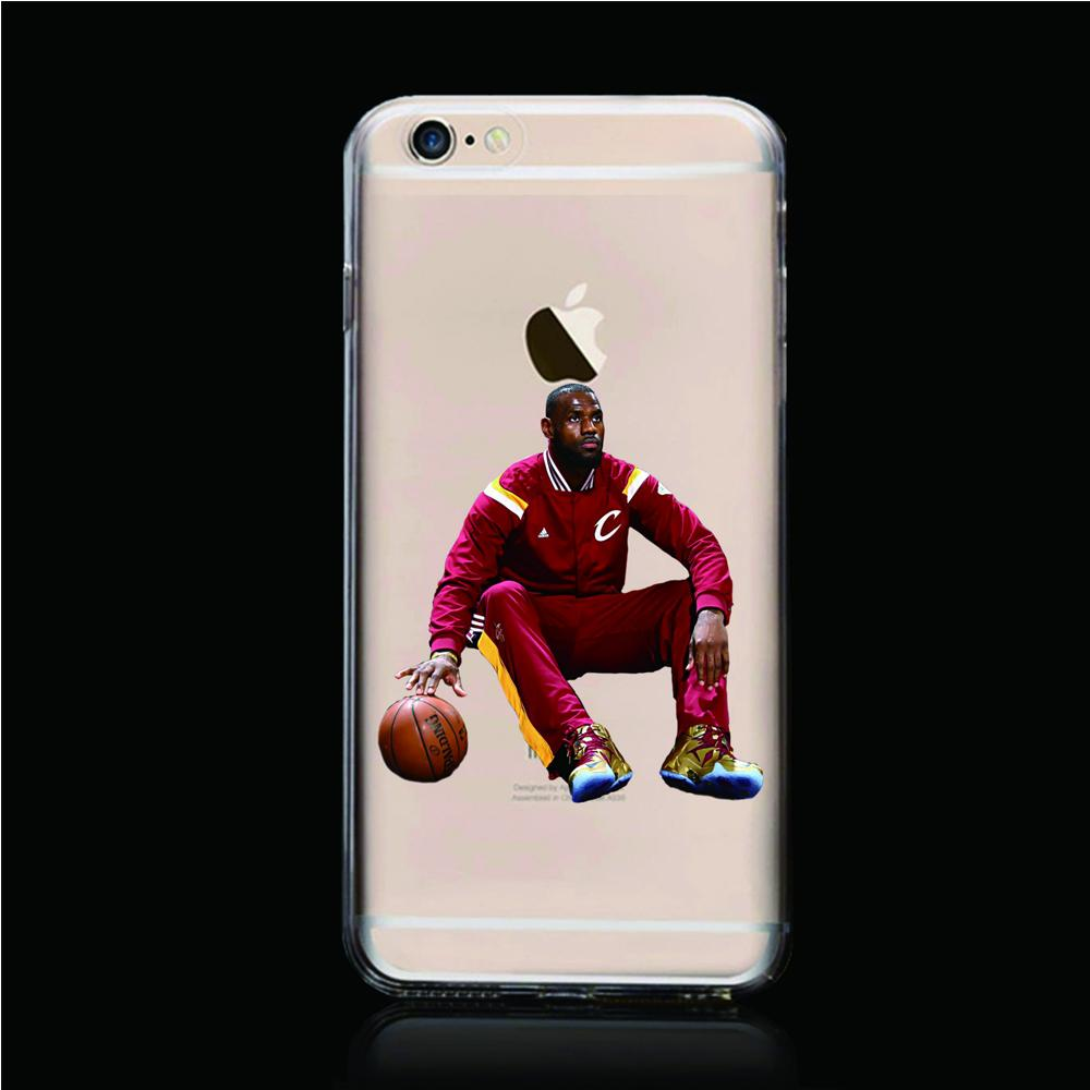 iphone 6 phone case for boys