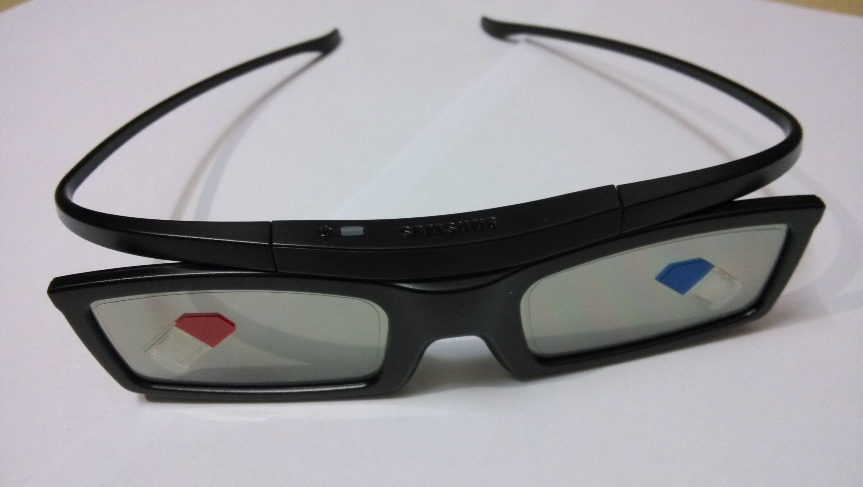 sony 3d glasses. brand new black replacement ssg-5100gb tdg-bt500a/bt400a bluetooth shutter 3d glasses for samsung sony smart tv without retail box 3d