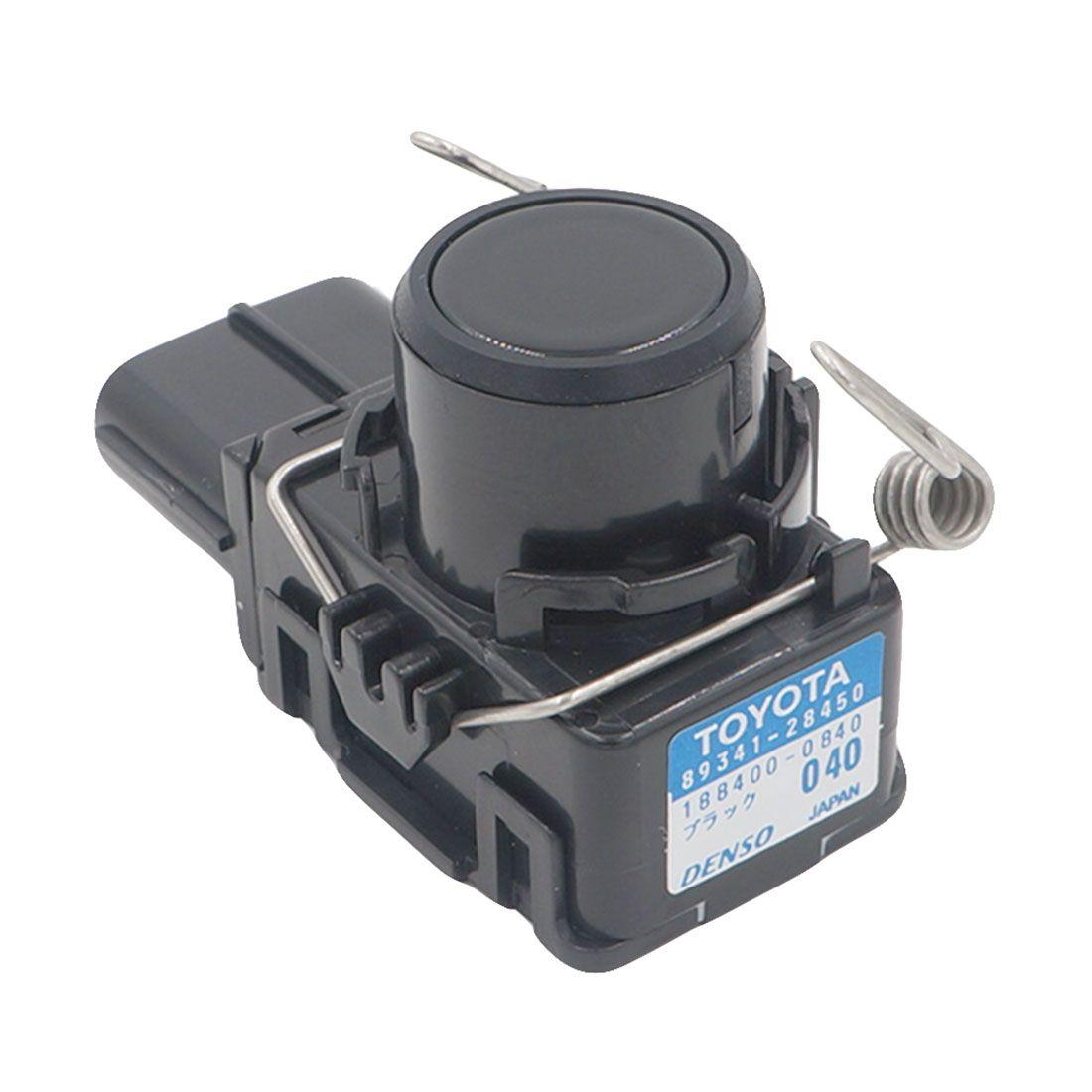 New Car Sensor 89341-28450-C0 PDC Sensore di Parcheggio Toyota Land Cruiser Lexus LX570 08-11