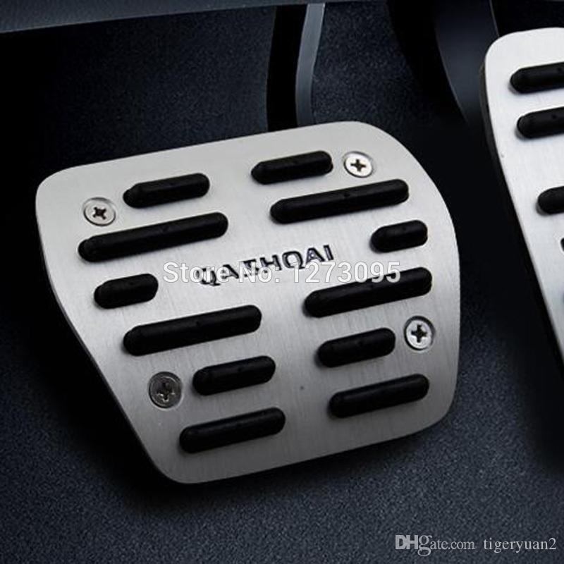 2019 Car Accelerator Pedal For 2014 2015 2016 Nissan ...