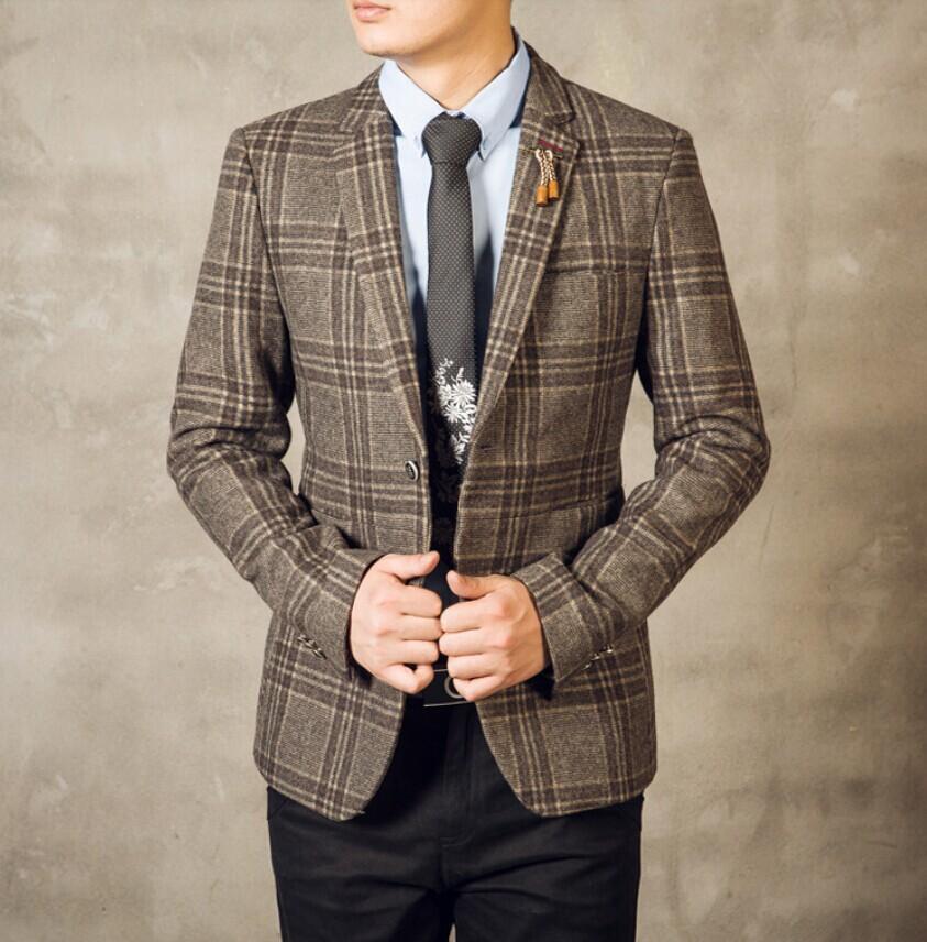 Mens Suit Coats - All The Best Coat In 2017