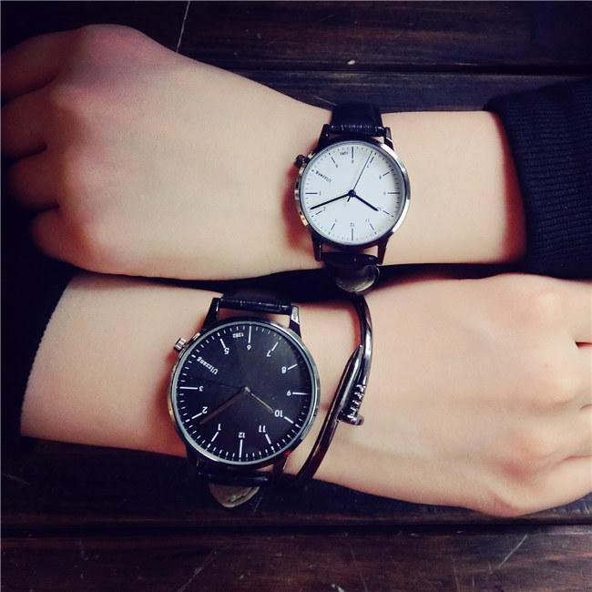 men see watches more how outfit mens match casual dress watch to your