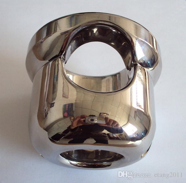 садо-мазо секс игрушки тестикулярный бондаж мошонка рабство собака раб инструменты петух блокировка пениса целомудрие устройство