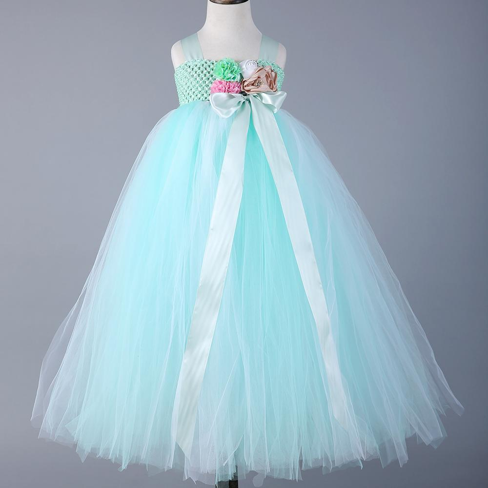 Old Fashioned Baby Girl Dresses For Wedding Model - All Wedding ...