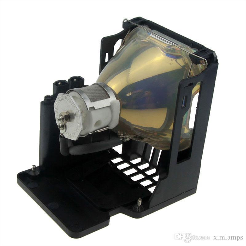 Vlt Xl5950lp Projector Lamp For Mitsubishi Lvp Xl5900u,Lvp Xl5950 ...