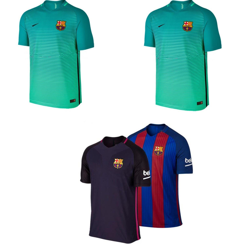 low priced 217d2 e9308 Barcelona Soccer T Shirts Sale | Azərbaycan Dillər Universiteti