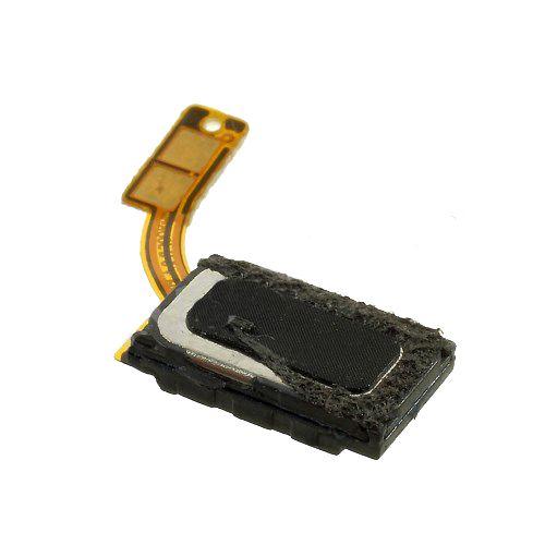 Original Ear Speaker Earpiece Light Sensor Flex Cable For Samsung Galaxy S4 GT-i9505 I337 I9500 M919 VS S5 I9600 G900 G900F G900T G900A