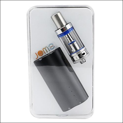 100% Orijinal Jomo Lite 40 S Başlangıç Kiti 2200 mAh Jomo A027 40 S VS Jomo Lite 40 W Kanger Kbox 120 W 200 W