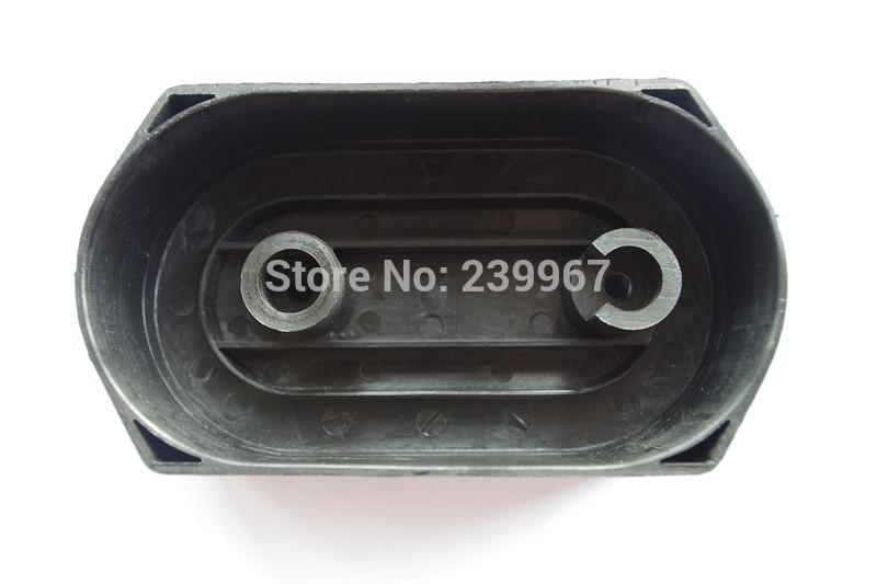 Luftfilterabdeckung für Wacker BH23 BH22 BH55 Breaker. Ersatzteil Kostenloser Versand