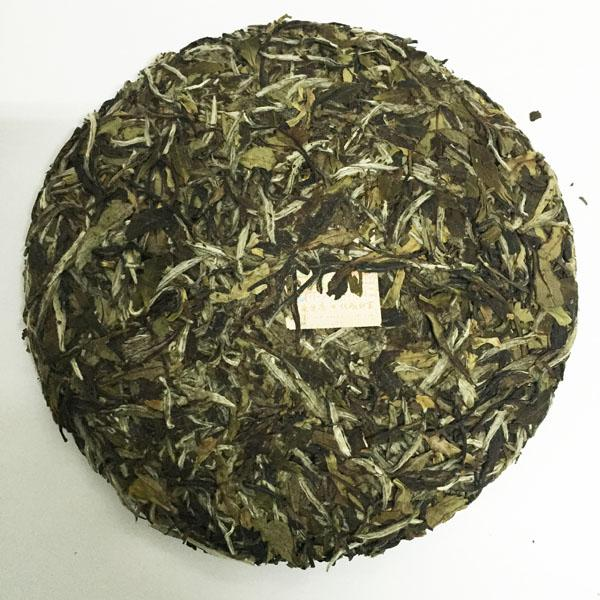 Hot sale Famous Chinese White tea Organic tea Burning the body fat slimming tea Natural