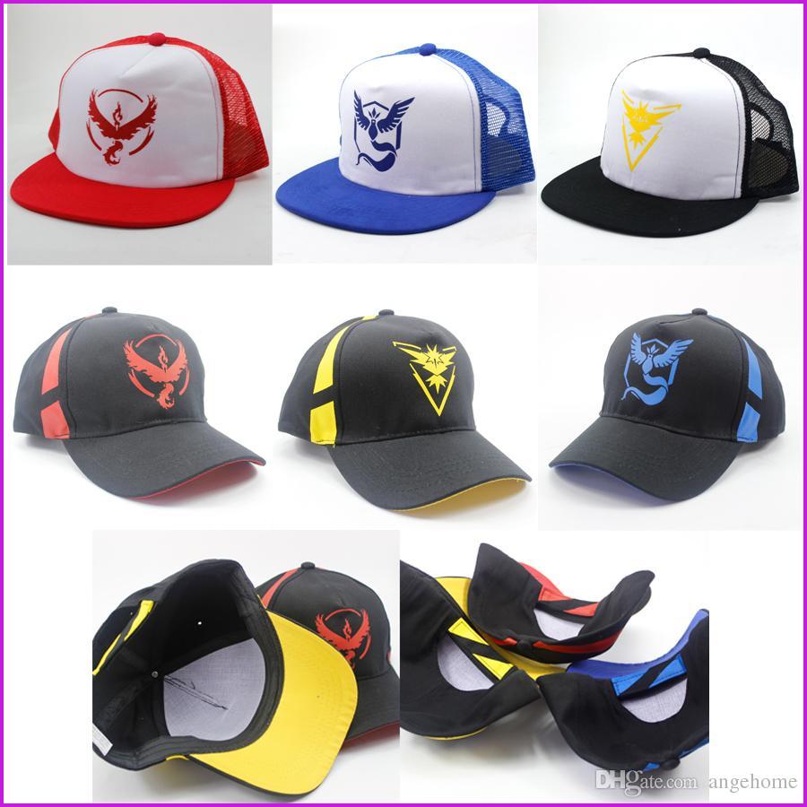 Cheap Kids Panda Caps Best Stingy Style Caps 8eaea2561f83