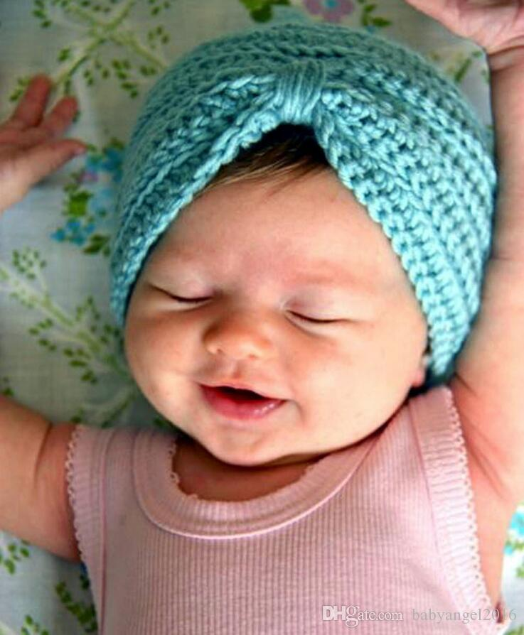 Newborn Cute Newborn Indian Baby Boy Images Newborn Baby