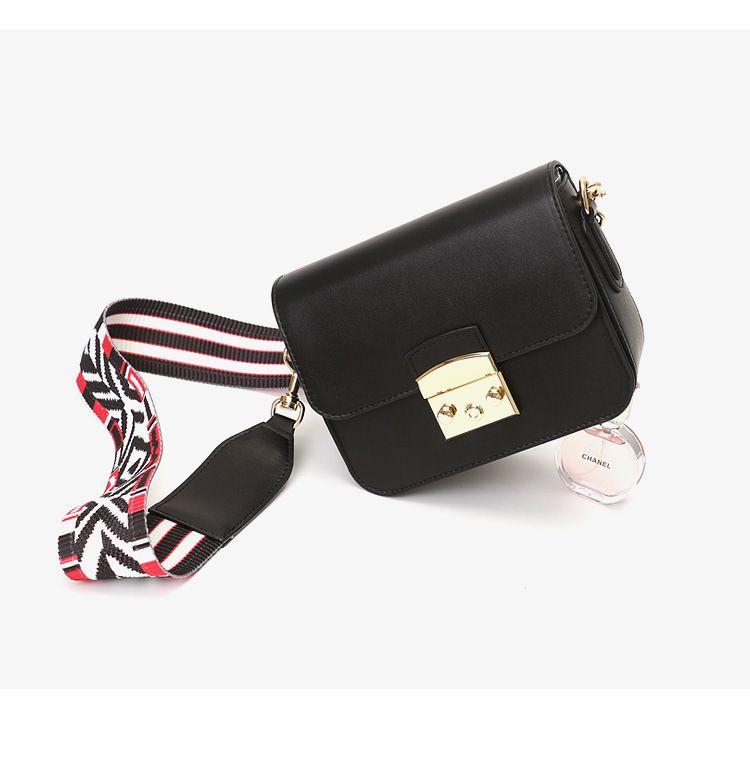 b0557dff011b Womens Handbags Womens MINI Crossbody Bag Casual Messenger Bag Crochet  Shoulder Strap Shoulder Bag Cross Body Flap Western Purses Leather Backpack  Purse ...