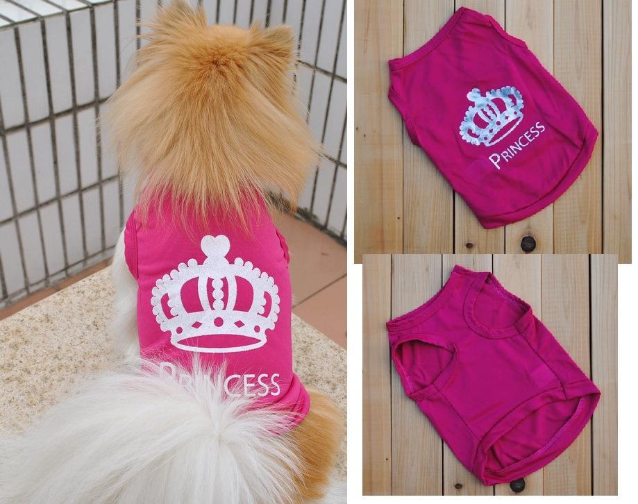 Compre Gato Del Perro De La Ropa Del Perro Del Animal Doméstico De ...