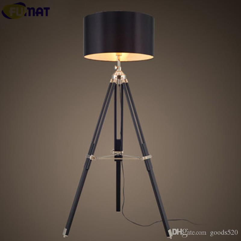 tripod blwdlifllamp black wood prodblwdlifllamp lamp floor large