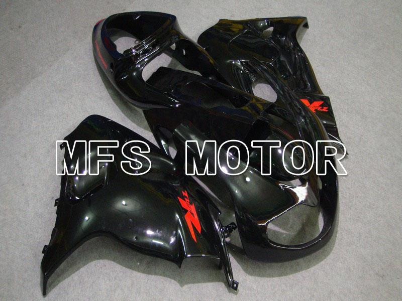 Kit de Carenado Completo Juego de Carenado Completo ABS para 1998-2002 Suzuki TL1000R 98 99 00 01 02