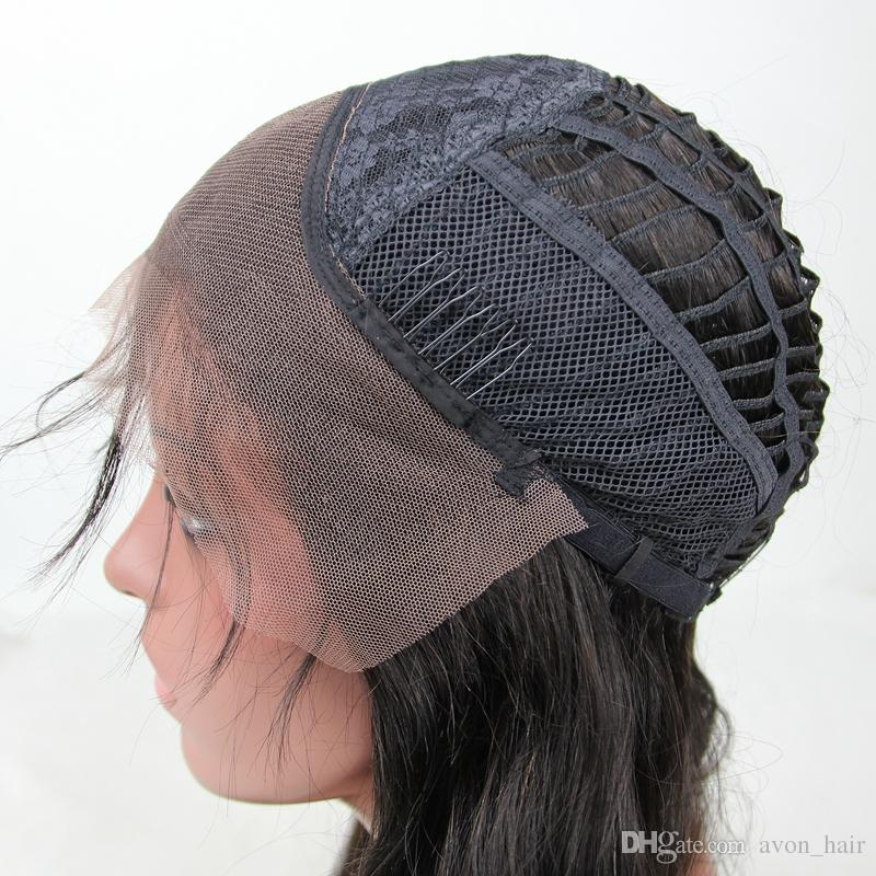 Боковая часть бразильский парик для волос в стиле боб для чернокожих женщин прямые парики человеческих волос парик в стиле боб с париками