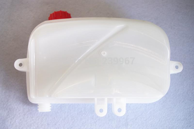 Fuel tank assembly for Solo Sprayer 423 mist blower tank cap pump chemical sprayer parts