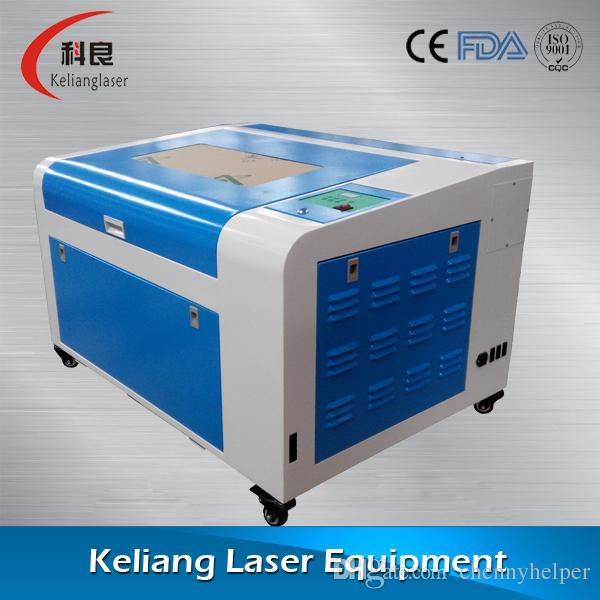 5030 50w laser engraving machine,co2 laser cutter machine