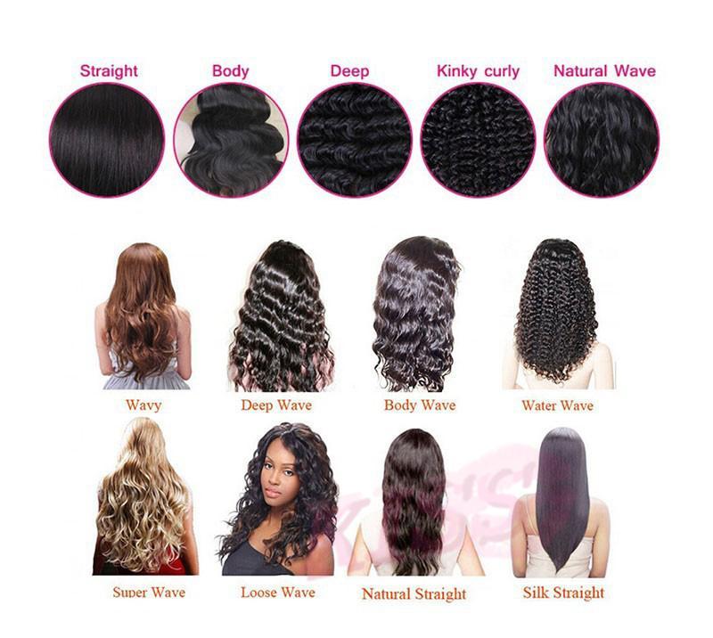130% Density Indian Virgin Hair Afro Kinky rizado del frente del cordón pelucas de cabello humano blanqueado nudos Glueless cabello humano peluca llena del cordón
