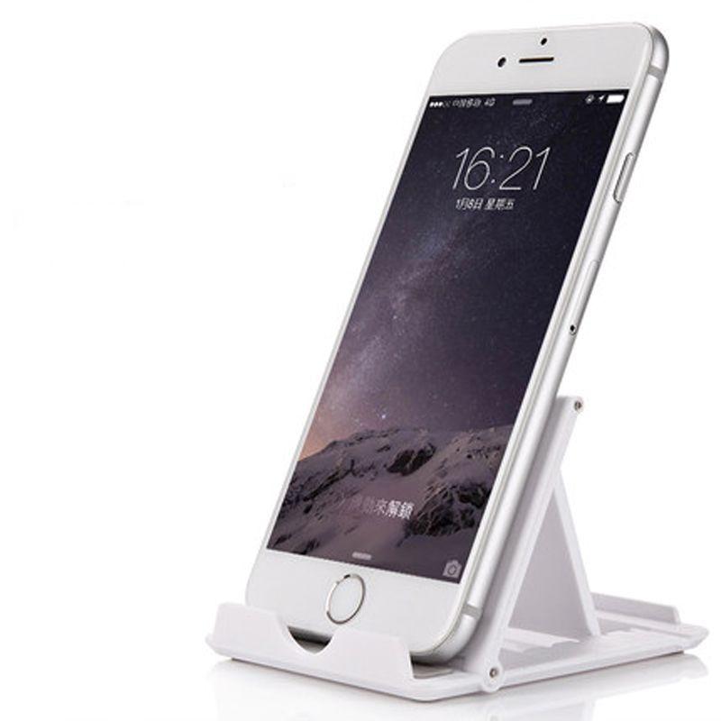2017 Ugreen Universal Mobile Phone Stand Flexible Desk Phone