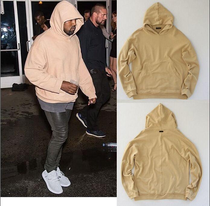 Wholesale Oversized Cool Hoodie Mens Hiphop Designer Hoodies Ofwgkta Men  Homme Femme Oversized Hood Hoodie Kanye West Streetwear UK 2019 From Caohu 7408e9480177