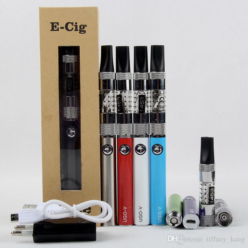 Summary -> Online Vape Store Dubai Ecigarette Ejuice Vape Club Uae