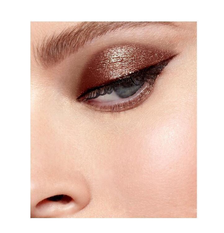 6 цветов Stila Eye Для Elegance Косметика Limited Liquid Eyeshadow Set Косметика Earth цвет состава Eyeshadow набор