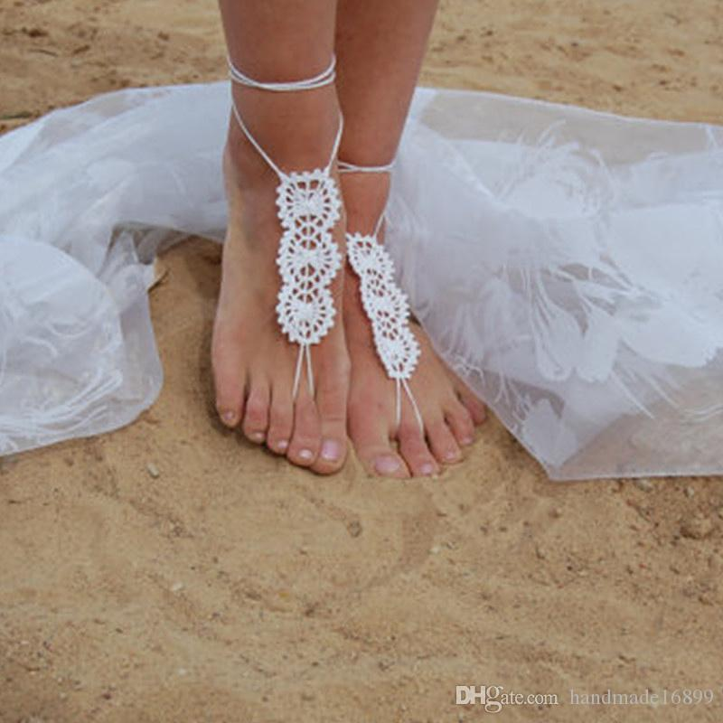 Cheap Red White Blue Sandals Best Sandals Femme 477324701f74