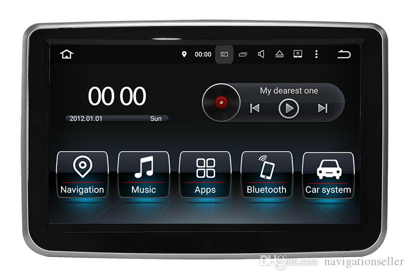 Android 8 0 PX5 Octa Core Car DVD Player stereo navigation For Mercedes  Benz C W205 2015-2017 support carplay Wifi GPS BT Radio Mirrolink