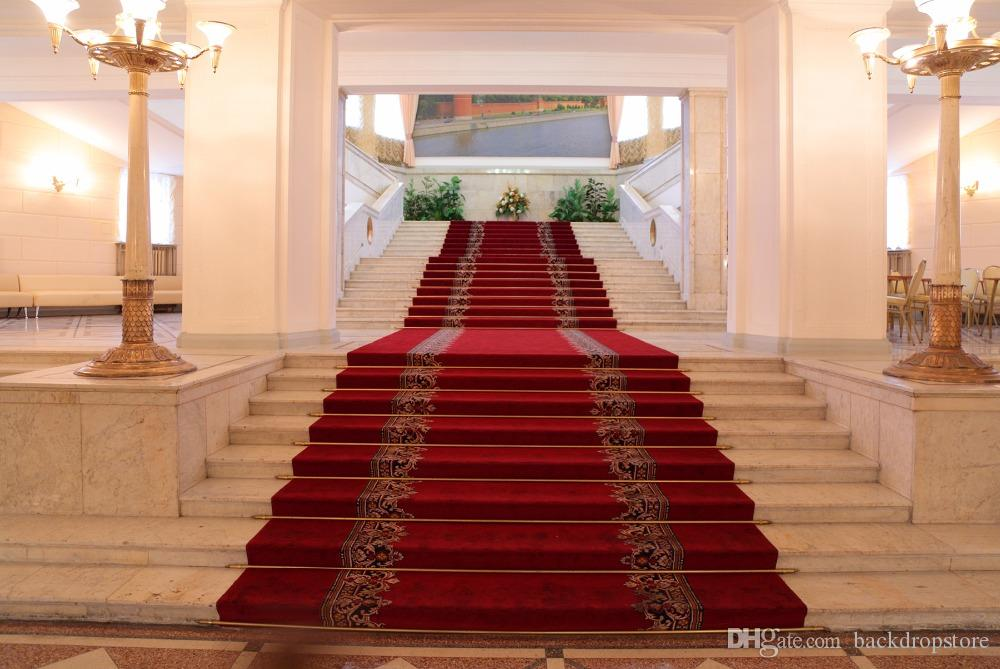 100 Best Corridors Stairs Lighting Images By John: 2018 Interior Palace Staircase Backdrop For Photography