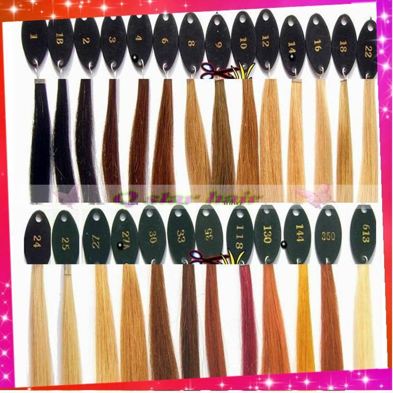 14 polegadas cor laranja Curto Bob Perucas Para As Mulheres meia parte brasileira peruca dianteira do laço completo resistente ao calor Perucas de Cabelo Sintético