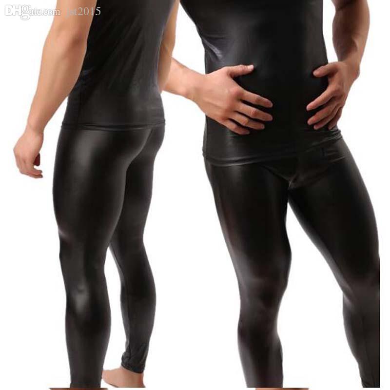 männer in leggings mode 2015