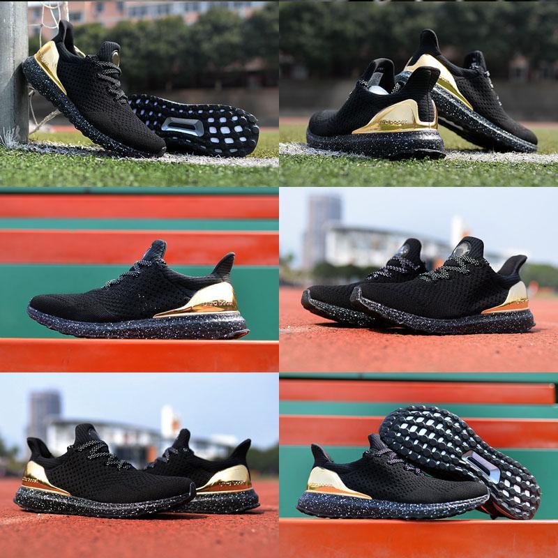 hypebeast shoes