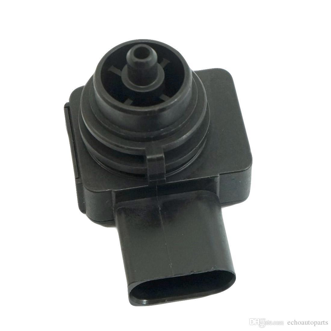 A0065423818 Interruptor del sensor de MAP de presión del colector de admisión de aire para Mercedes-Benz