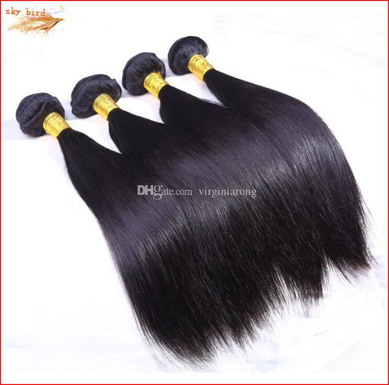 2018 unprocessed raw vagina indian remy straight hair weave huge unprocessed raw vagina indian remy straightg pmusecretfo Gallery