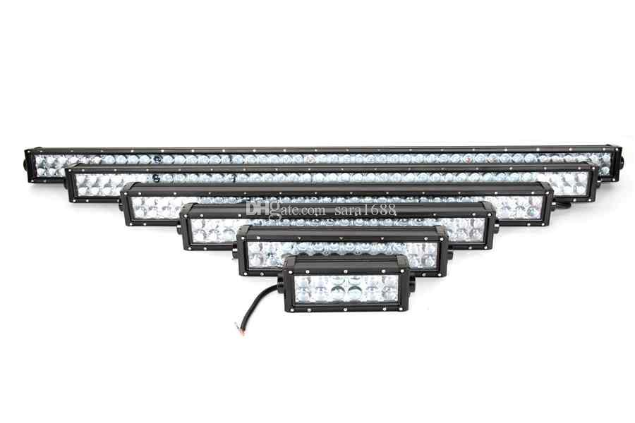 Hotsale 50 inch 288w dual rows cree 4x4 led light bar 4d led hotsale 50 inch 288w dual rows cree 4x4 led light bar 4d led light bar offroad led light bar 288w 288w off road led light bar cree led light 50 inch led mozeypictures Images