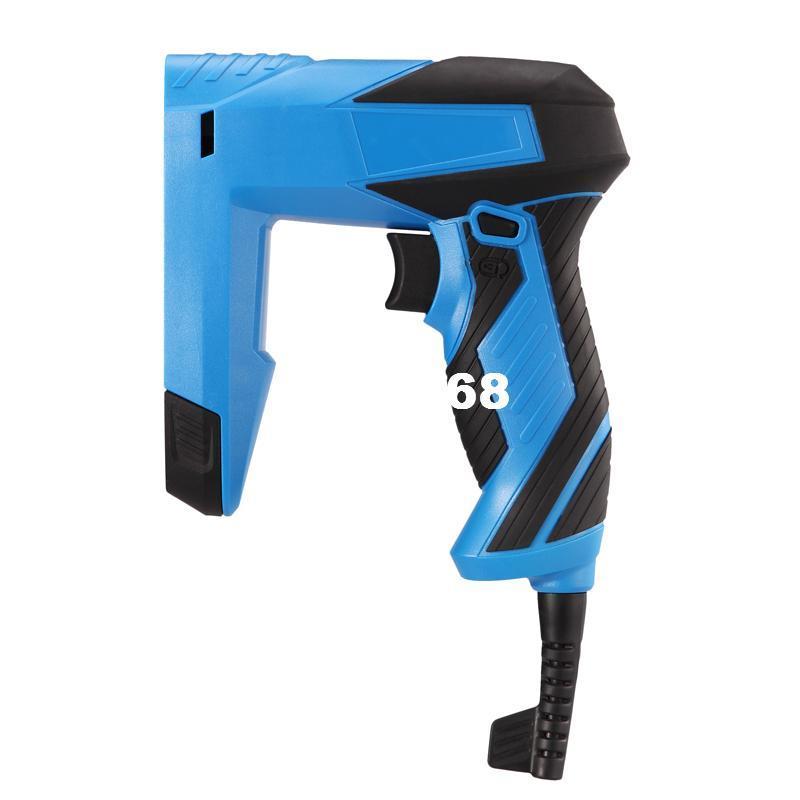 Compact Nail Staple Gun U0026 Stapler For Wood Furniture, Door U0026 Upholstery GS  CE EMC CTUVus Passed