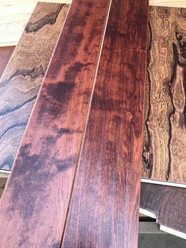 2018 Birch Birch Floor Wood Wax Wood Floor Russia Oak Carpet Cleaner ...