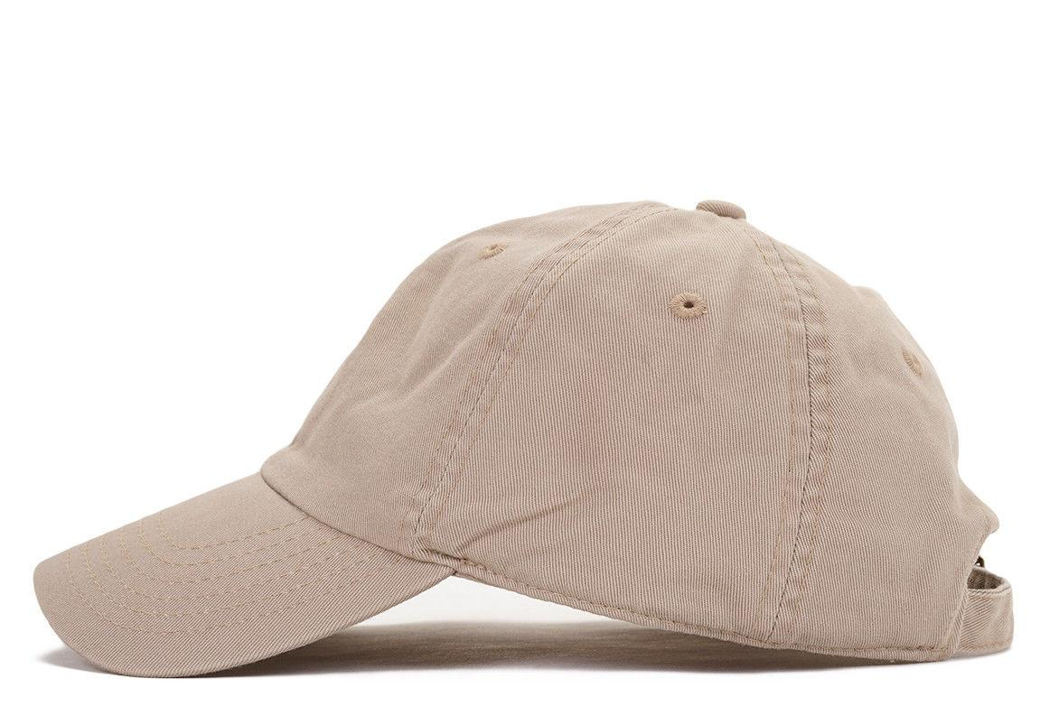 Nueva llegada Gorros de béisbol Kanye West oso gorra drake Snapback Sombrero Kendrick Lamar gorra Sombrero de sol Sombrero de vaquero Gorras ajustables