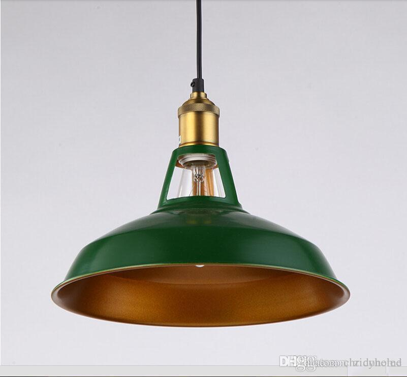 vintage lighting pendants. Beautiful Pendants Loft Industrial Pendant Lighting Led Vintage Metal Hanging  Lights American Countryside Barn Edison Lamps Pendants Bronze  To L