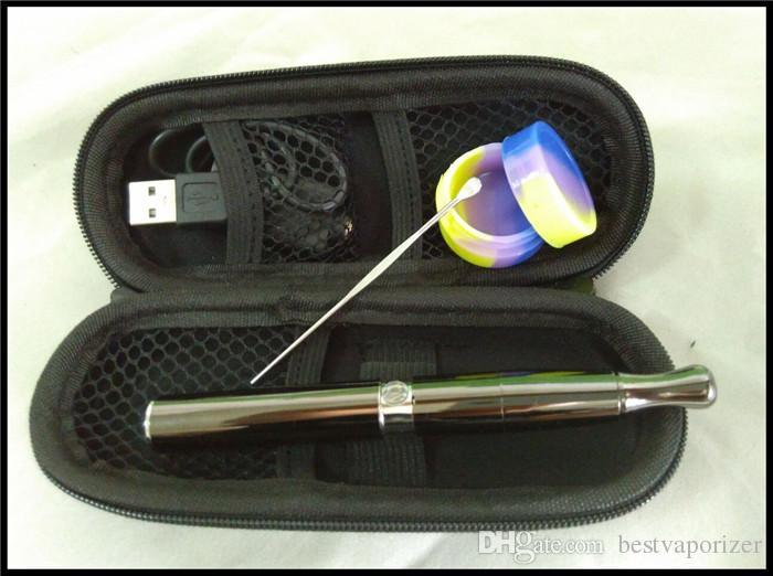 Ego Concentrate Pen Vaporizer Vape Ape Pen Electronic Cigarette E