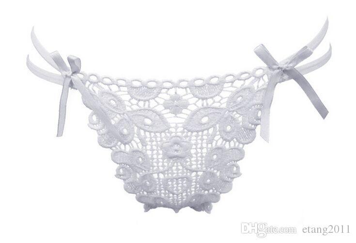 2016 Külot bayanlar knickers ucuz lingerie bayanlar külot görmek popo pedleri dikişsiz tanga külot seksi sütyen bayanlara seks oyuncakları